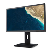 Monitor Acer 21,5