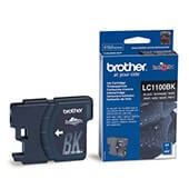 Brother inkj. mfc 6490cw 490cw 990cw 5890cn negro