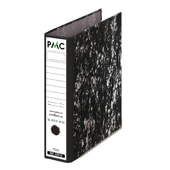 Archivador Folio palanca PMC (pack 12u)