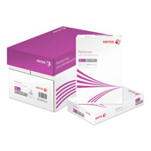 Caja papel White Office Paper 2500h A4 80gr