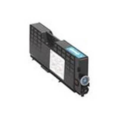 Ricoh tóner láser cl3500dn/n type 165 cian 6000 c