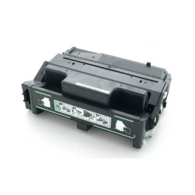 Ricoh tóner láser negro sp3400n/sf (15.000 pag)