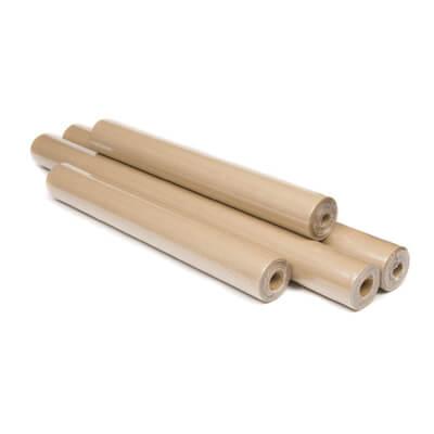 Rollo papel kraft 100 x 25m