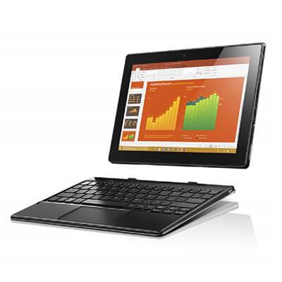 Tablet Lenovo Miix 310-10ICR 80SG