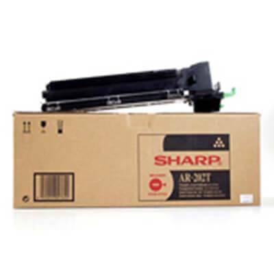 Sharp tóner AR-163/201/206/m160/m205/ m165/ m207