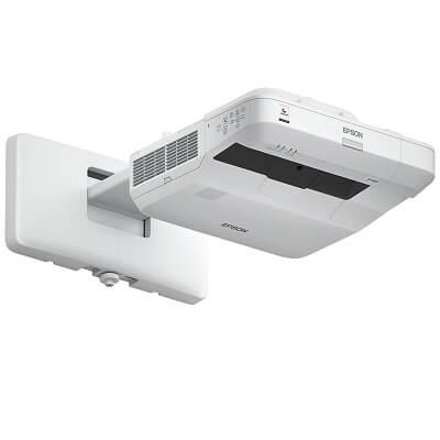 Proyector Epson EB1440 UI