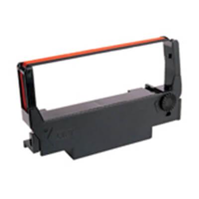Epson tm-300a/300b/u200d/u 210d/u300a/negro-rojo
