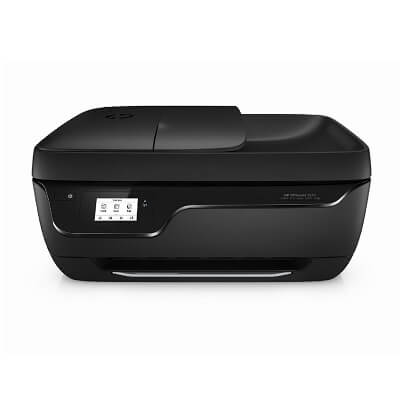 MFP HP color OfficeJet 3833
