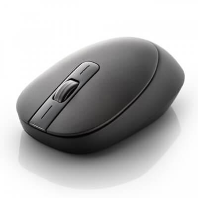 Ratón para microsoft intellimouse explorer wacom