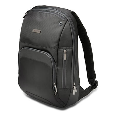Mochila triple trek backpack 14