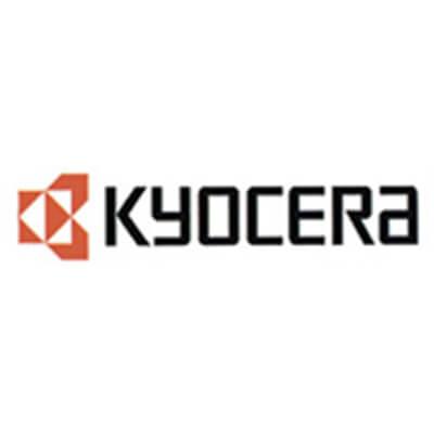Tóner Kyocera fs-1100/1100n