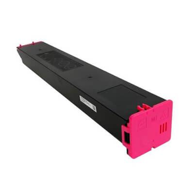 Sharp tóner magenta mx-3070n/3570n/4070n