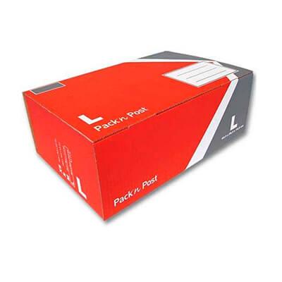 Caja envío 396x233x142 box 4