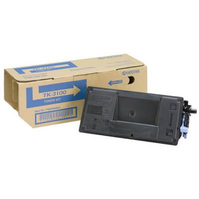 Tóner Kyocera fs-4300/m3040/m3540