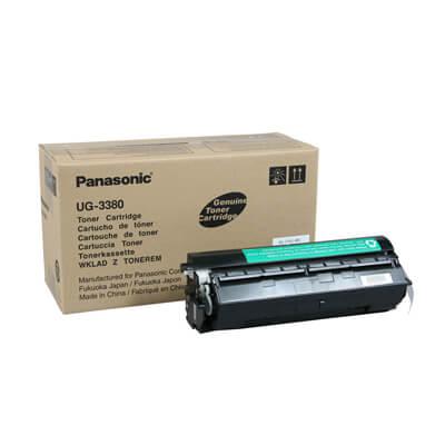 Panasonic uf-580-585/595 tóner 8000 cop.
