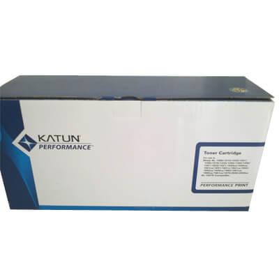 Tóner para ar256/316/236/279 (compatible)
