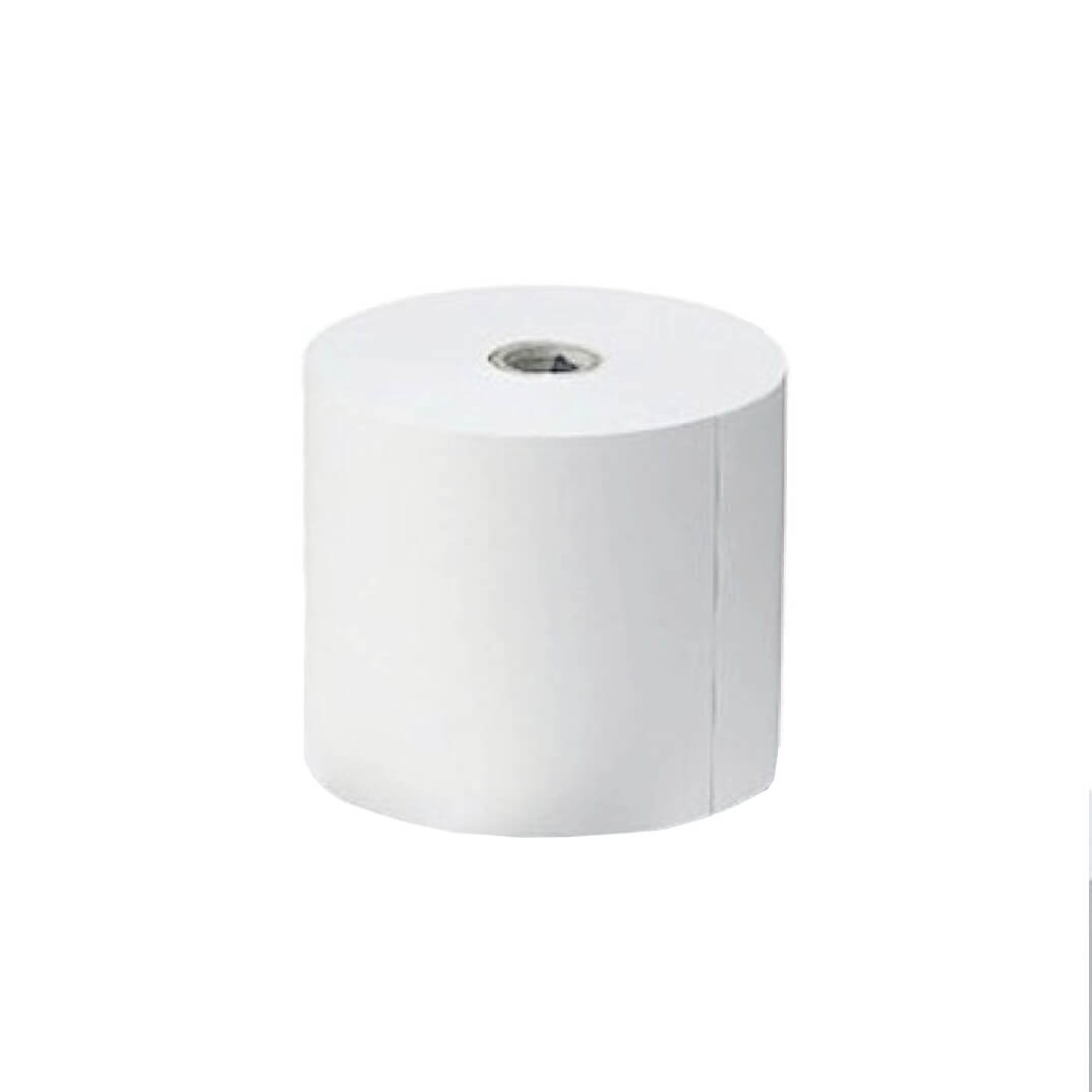 e998a808e4424 Rollo papel térmico 80mm x 80mm x 25mts